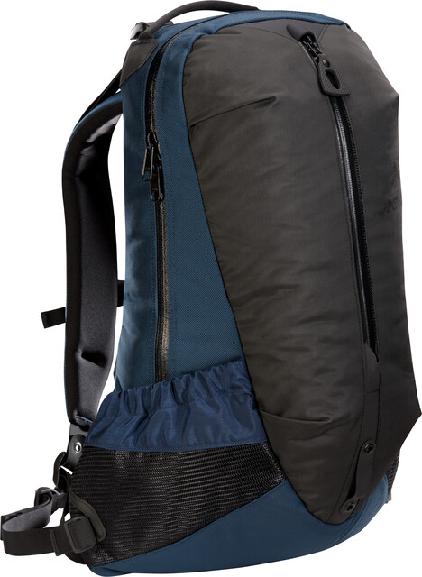Arc teryx arro backpack nocturne campz